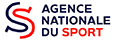 Site de l'Agence Nationale du Sport