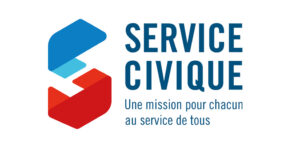 Service Civique : offres de mission