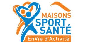 """Appel à projets 2021 """"Maisons Sport-Santé"""""""
