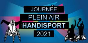 Journée plein air HANDISPORT 2021